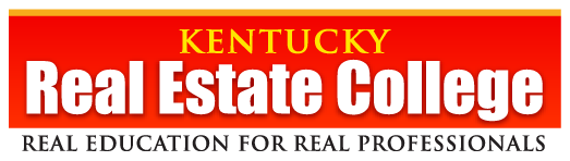Kentucky Real Estate College